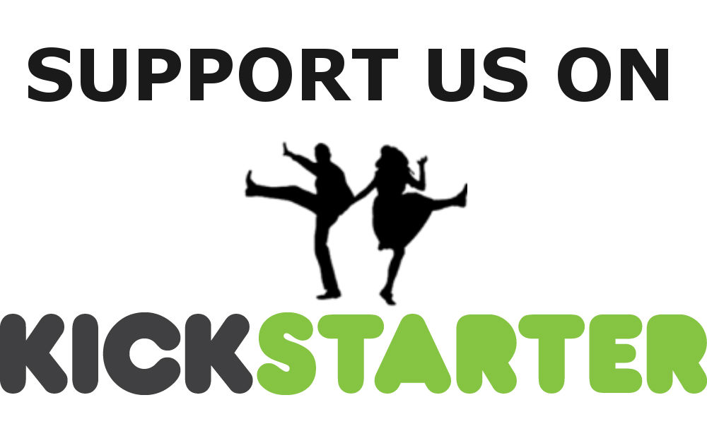 3 Must-Know Tips to Winning Kickstarter Videos