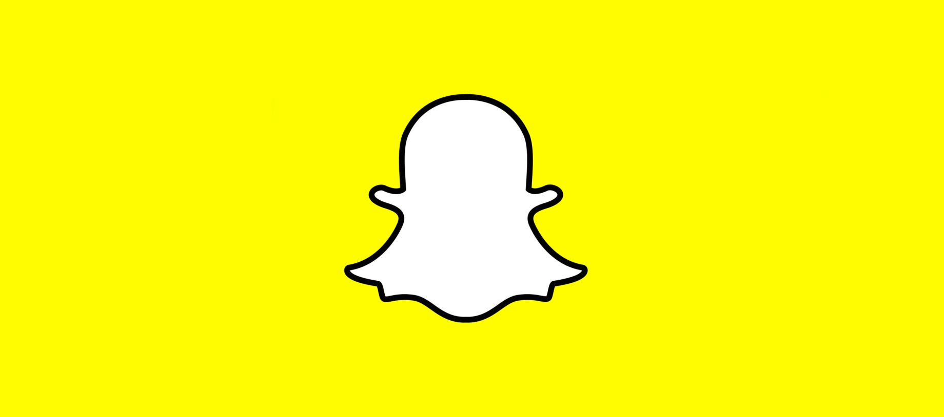 Why Innovative Marketing Directors Are Now Embracing Snapchat