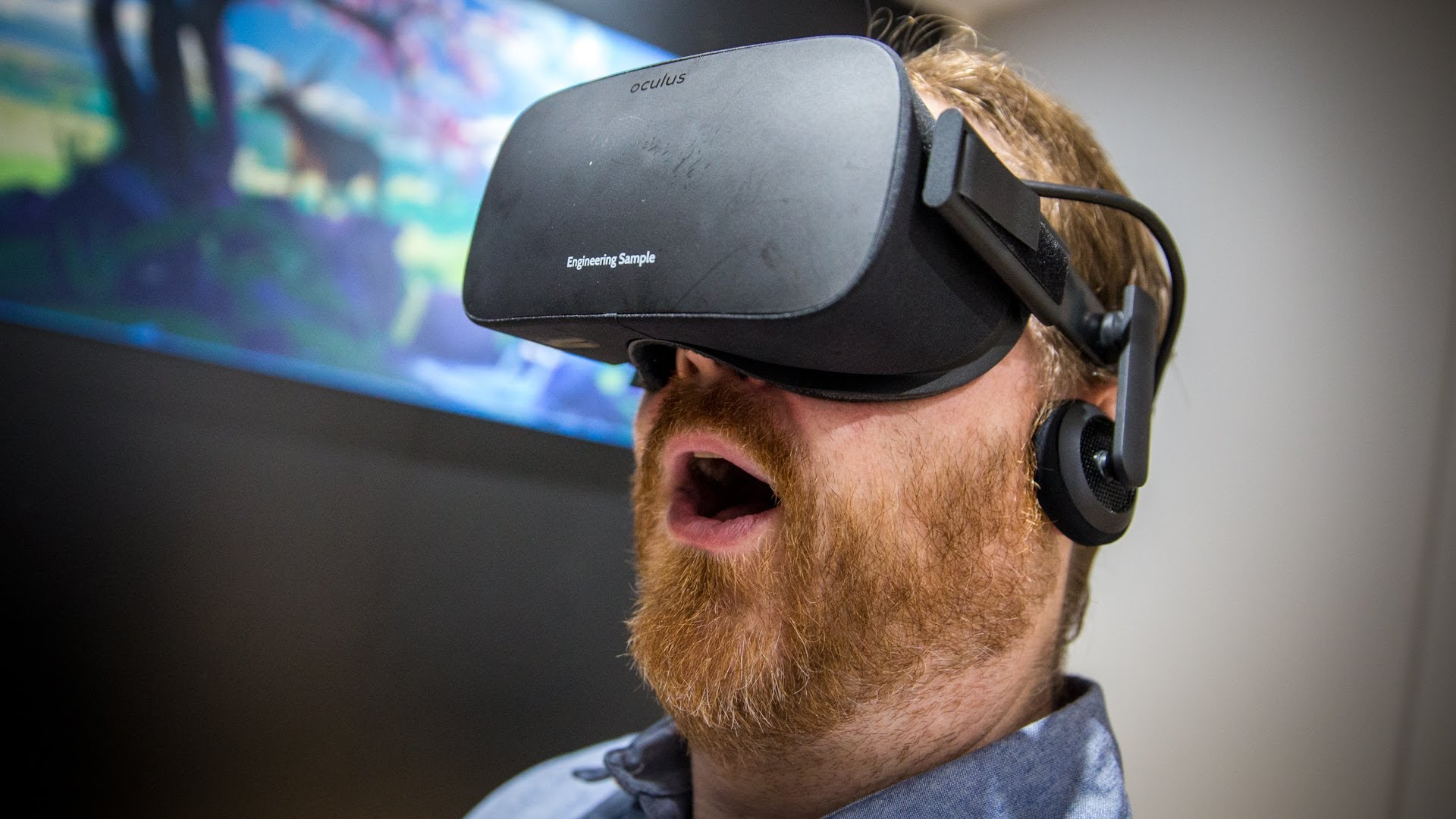 Reality is Virtual: Marketing Digitally in 2016 and Beyond