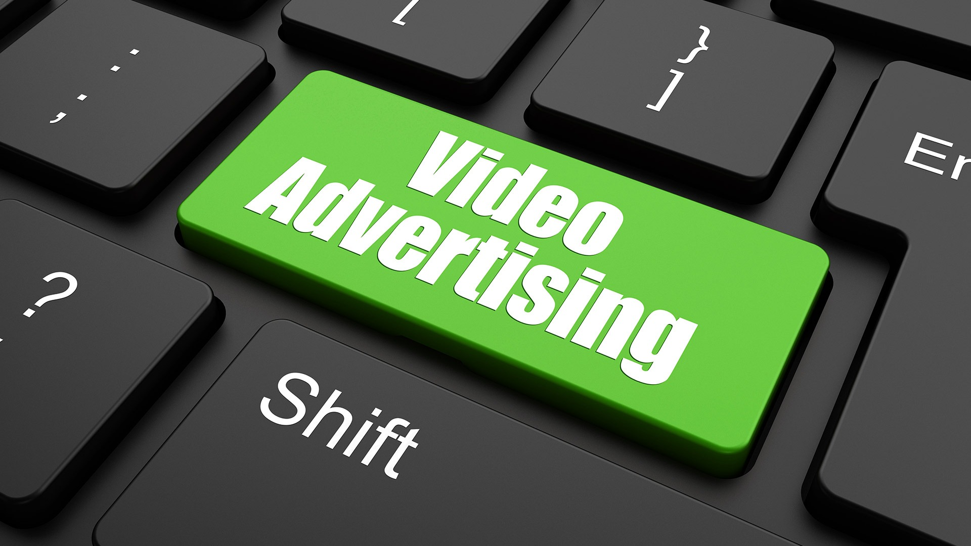 Content is the Future of Publishing, Video Leads Interactions