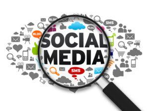 Video Platforms Social Media