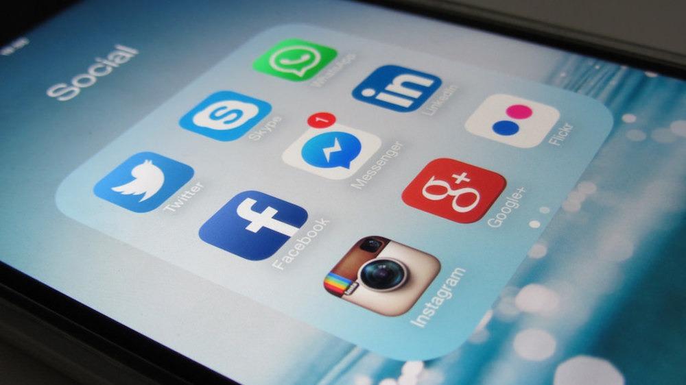 Instagram vs. LinkedIn – Designing Video Content