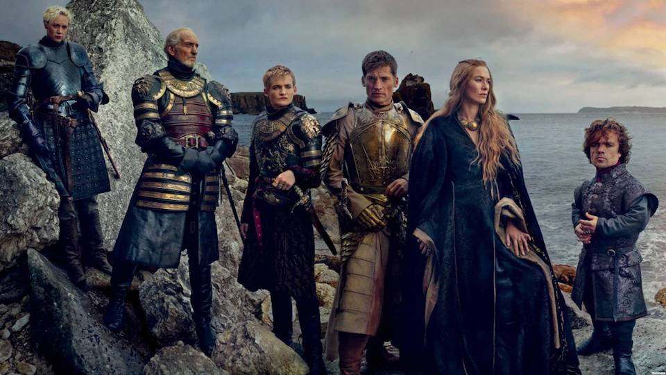 Game of Thrones – Final Seasons Cut Short