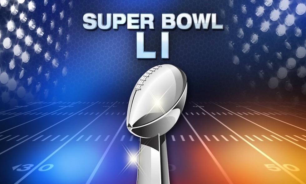 Super Bowl Flops