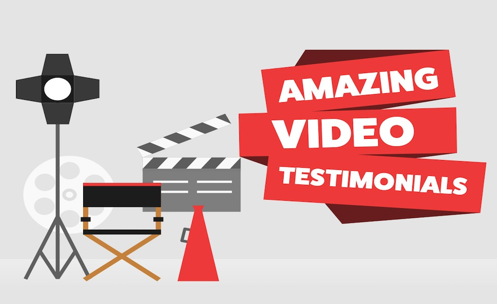 The Importance of Video Testimonials