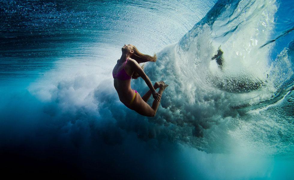 Underwater Camera Cases