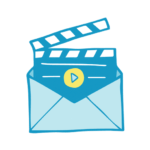 Video Marketing – Add Video to Emails