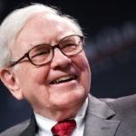 Watch the Warren Buffett Documentary
