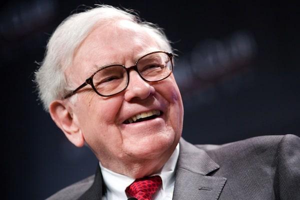 Watch the Warren Buffett Documentary