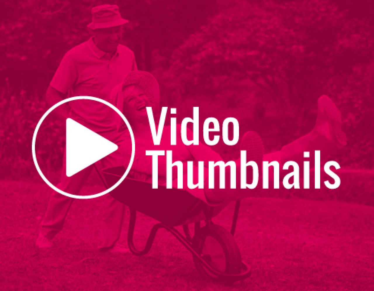 Video Thumbnails to Increase Click Rates