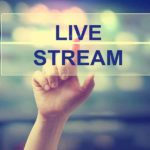 The Power of Live Video Content to Increase Sales