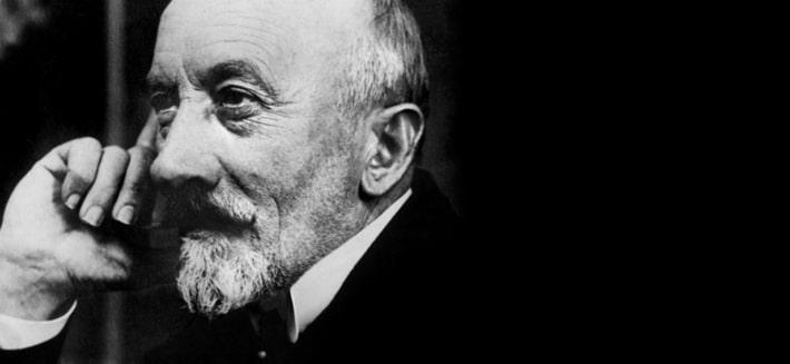 Auteur Series Part 1: 1900's  Georges Méliès