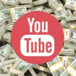 The Budget of A YouTube Video