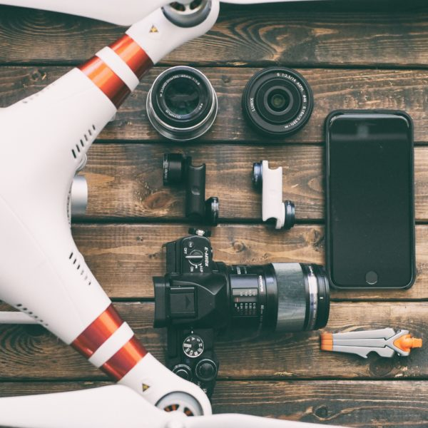 Top 3 Video Editing Apps for Mobile Devices