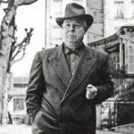Auteur Series 1930's part 4: Jean Renoir