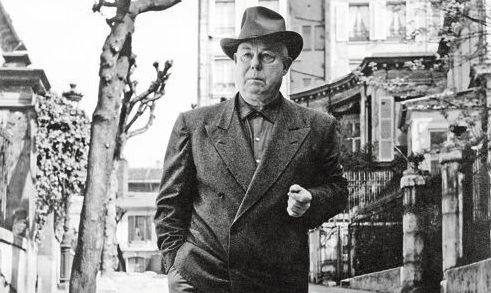 Auteur Series 1930's part 4: Jean Renoir
