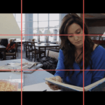 Composition and Lighting for Corporate Videos