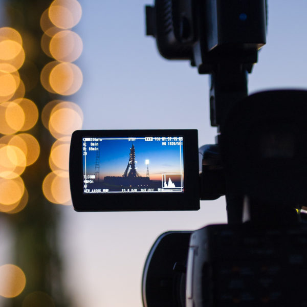 5 Tips for Improved Corporate Video – San Diego Video Production Agency
